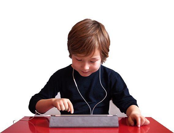 VoiceDream - Aplicación para quienes comprenden mejor escuchando que ley...