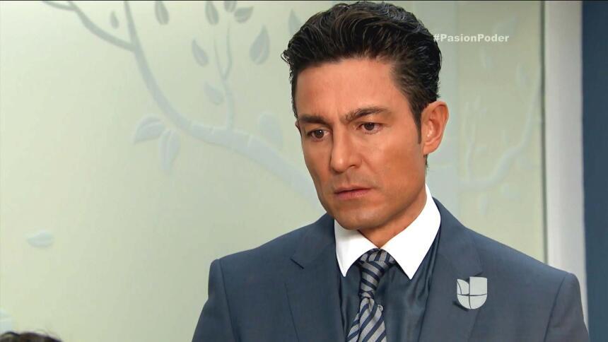 ¡Eladio quiere ver hundido a Arturo! DEDC50BD8D674B24B2EC6220ADDF8C9C.jpg