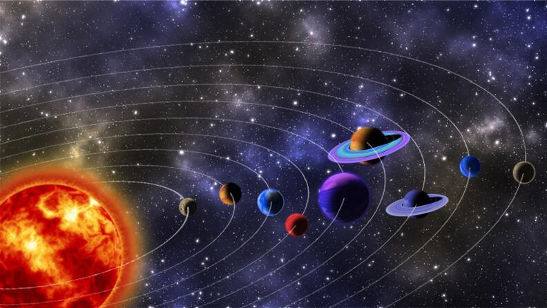 Cuidado con lo que dices en Mercurio retrógrado