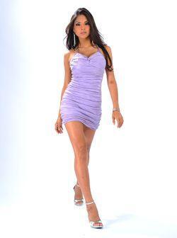 Alejandra tiene una carrera en ascenso.