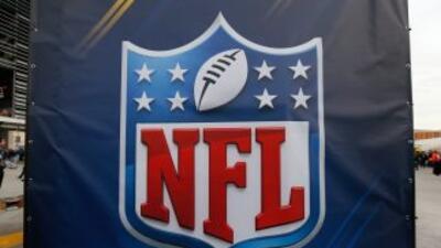 Los contratos televisivos de la NFL permitirán más flexibilidad financie...