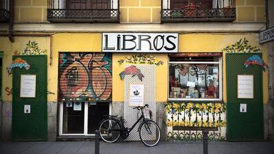Cinco autores latinos que merecen ser leídos