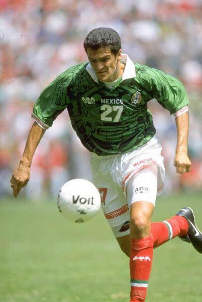 Sin embargo, su paso por la liga belga no fue el ideal pues no tuvo much...
