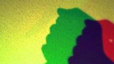 Mujer embarazada fue violada y acuchillada en Venice, California 035e9a1...