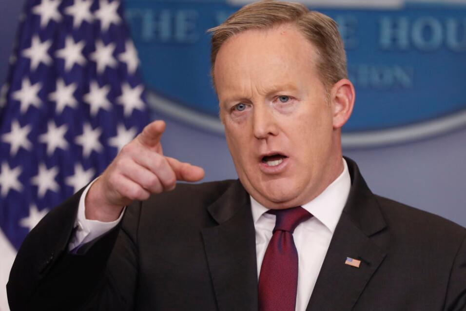 La Asociación de Corresponsales de la Casa Blanca emitió u...