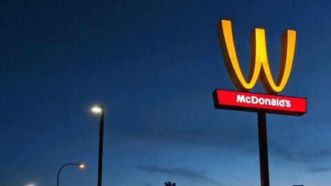 McDonald's mcdonalds.jpg