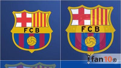 Los memes no perdonaron al Barcelona después de 'cruzazulearla' en la Champions