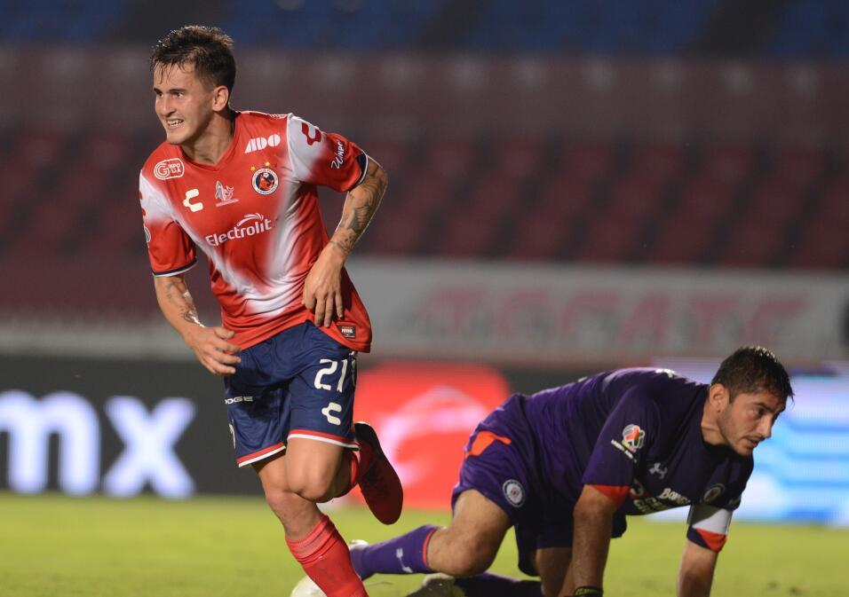 Cruz Azul regresa al Estadio Azteca 18.jpg