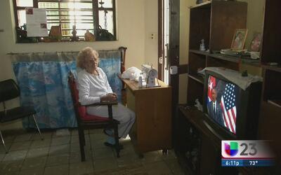 Castristas y cubanos de a pie también opinan