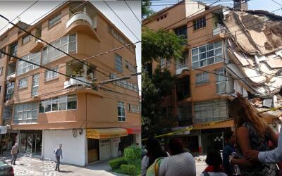 Promo Casas Mexico