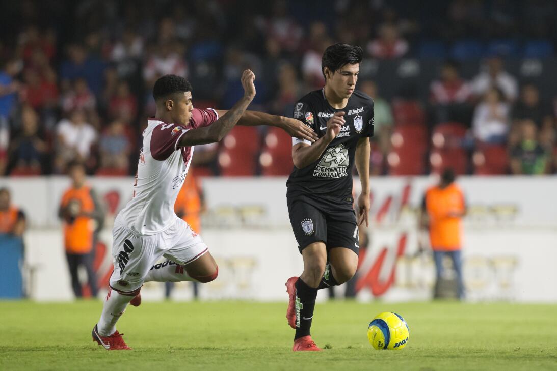 En fotos: Pachuca derrotó a Veracruz en el Clausura 2018 20180211-3724.jpg