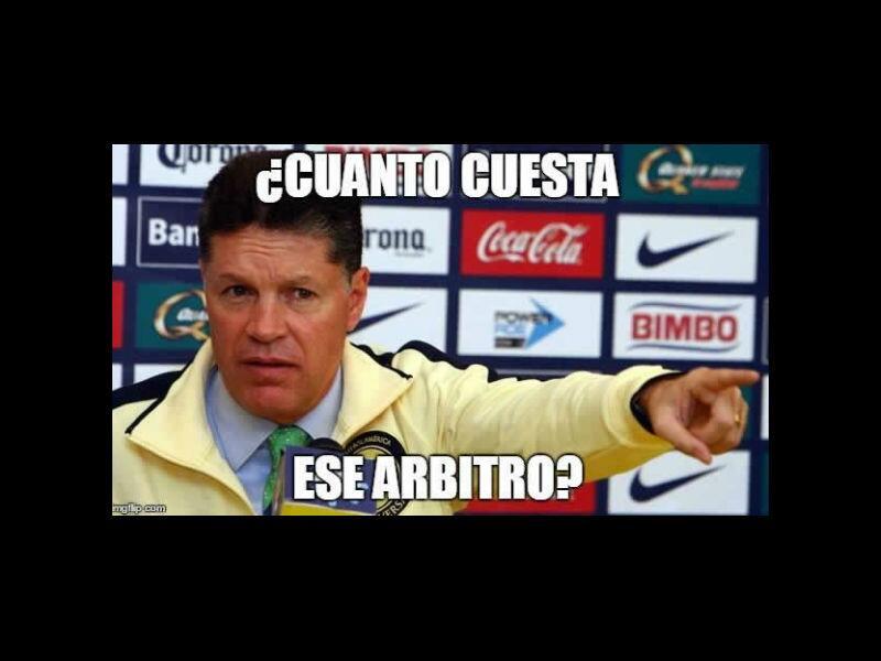 Draft Liga Mx