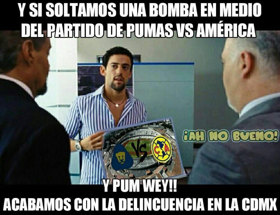 Pumas busca al agresor de Cecilio Domínguez 17310024_656980044501926_622...