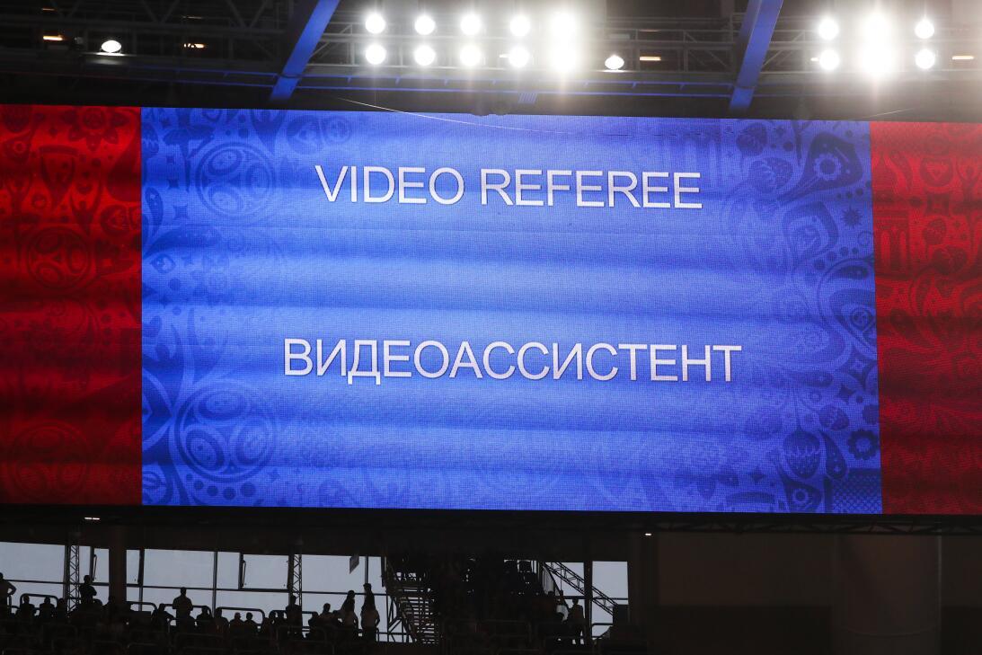 Análisis: Alemania y Chile inventan el micro-fútbol 18.jpg