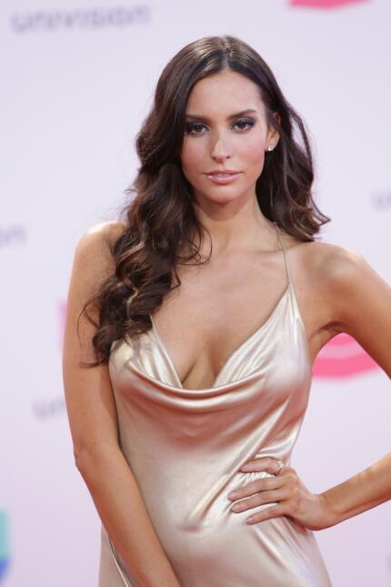 Las chicas más sexys de Latin GRAMMY 1X7A3194.jpg