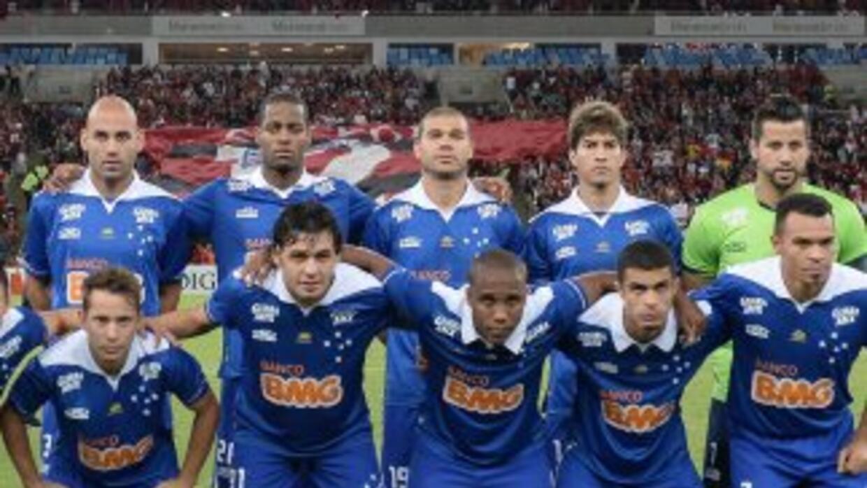 Tras ganar 5-4 en un partido que tuvo de todo, además de goles, al Vasco...