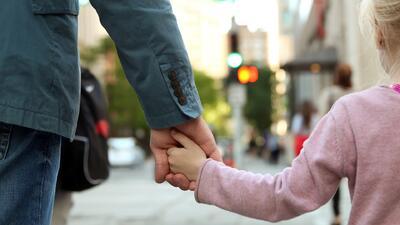 ¿Cuál es el secreto para que los padres tengan más empatía con sus hijos?