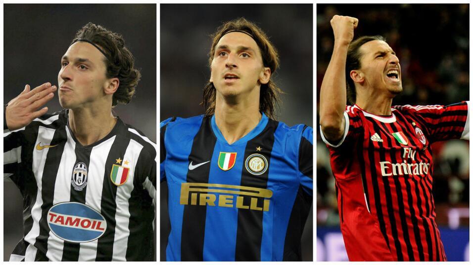 El argentino Lucas Biglia es nuevo jugador del Milan 1.jpg