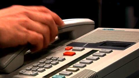 Tener teléfono celular o de línea en Chicago podría salir más caro