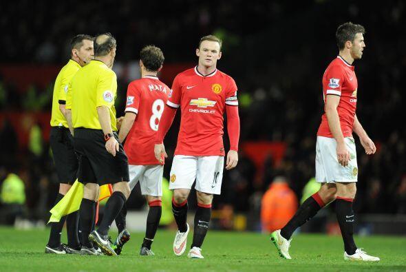 En duelo por la tercera posición el Southampton derrotó 1-...