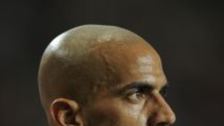 Juan Sebastián Verón firmó un contrato con Estudiantes que formaliza su...