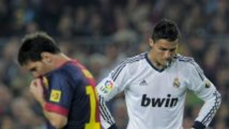 La reciente renovación del portugués con el Madrid parece que no tendrá...