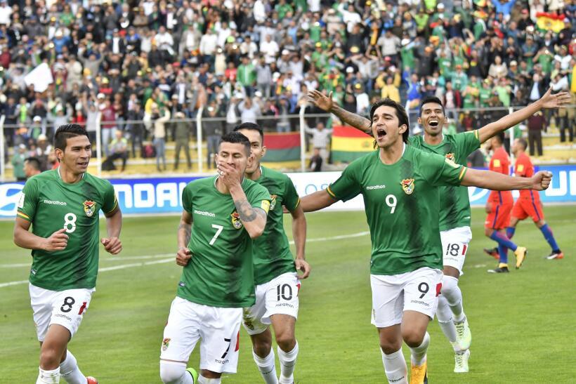 Thiago Silva es baja de Brasil para enfrentar a Chile gettyimages-843058...