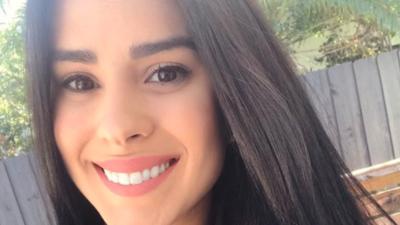 """""""Tendré una princesa"""": Vanessa de Roide se le cumple el sueño de ser madre de una niña"""