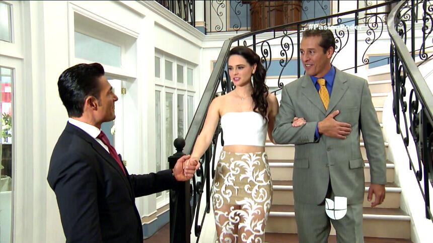 ¡Franco y Gaby son marido y mujer! 3EFD5E1BA02B40CD99089E9BBA1E50D5.jpg