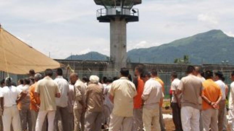 El director del penal de Reynosa y 11 custodios fueron consignados por s...