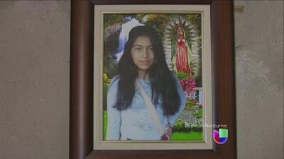 México espera información de la muerte de 22 civiles