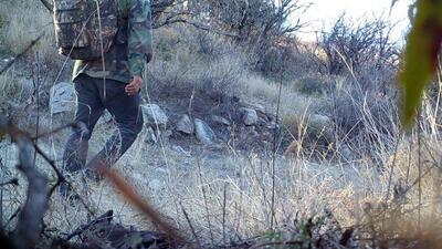Del antro al narcotráfico: así reclutan las organizaciones criminales a los adolescentes en la frontera