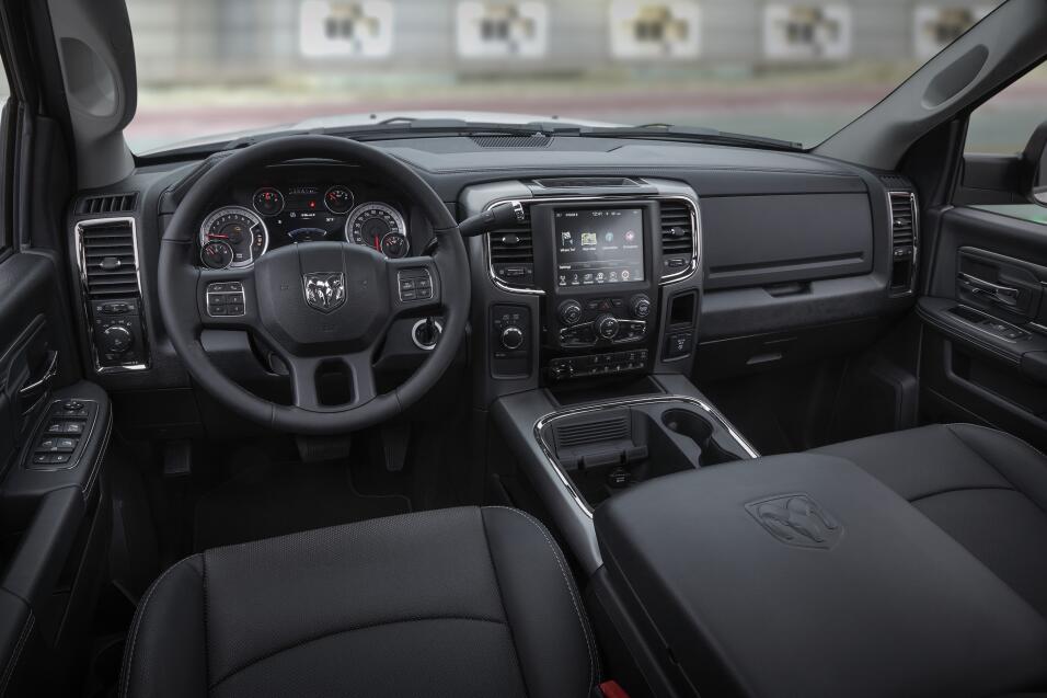 General Motors Venezolana cierra sus operaciones RM017_020TH9kikf7gs3pfl...