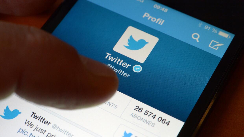 Twitter cerró 125,000 cuentas vinculadas a grupos extremistas twitter.jpg