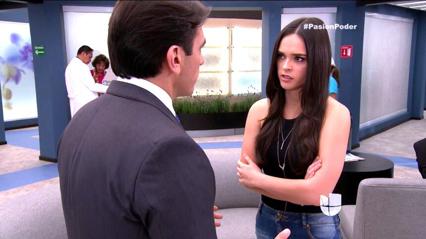 ¡David descubrió el amor entre Julia y Arturo! 18268E4D42754353A0665A16F...