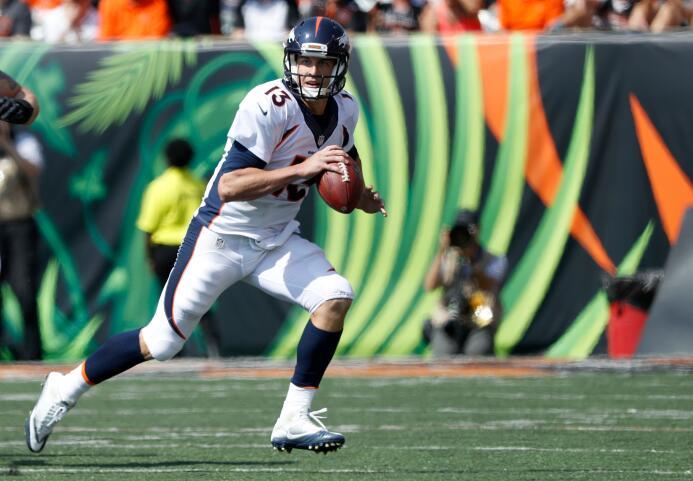 Los 20 equipos más valiosos de la NFL Broncos.jpg