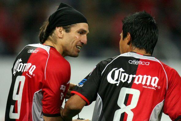 En la fase previa a la de grupos el equipo mexicano se enfrentaría a La...