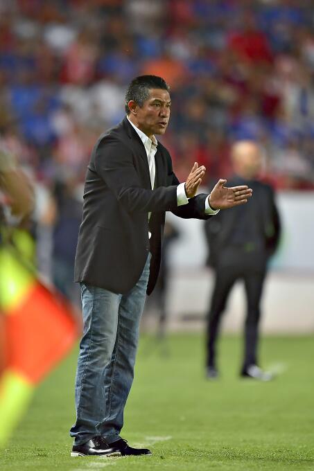 Cruz Azul festeja haber mantenido su invicto contra Necaxa 20170823_7625...