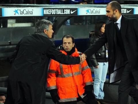 Barcelona y Real Madrid se vuelven a encontrar en una nueva edici&oacute...