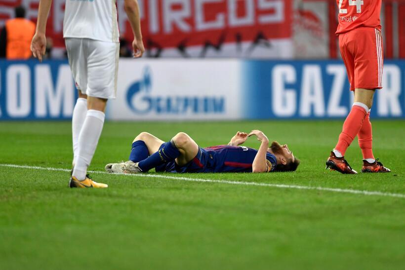 Las Chivas fracasan de nuevo, ahora en la Copa MX gettyimages-868742536.jpg