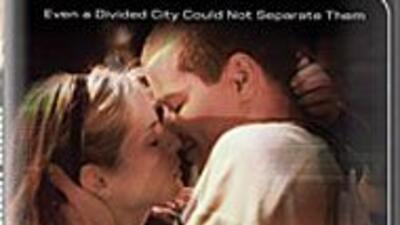 Once Upon a Time in Rio es una película en donde el amor va más allá de...
