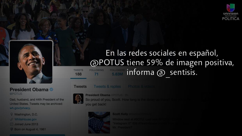 Los mejores momentos de #SOTU en las redes sociales  INFO_WIDE.jpg