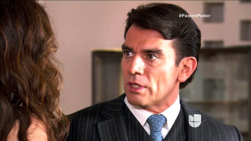 ¡Julia le confesó su secreto a Arturo! C0E3ED0934C448E28361C0DC2700A609.jpg