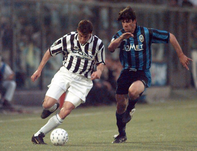 ¿Cuánto costarían los fichajes de Maradona, Ronaldo y figuras del pasado...
