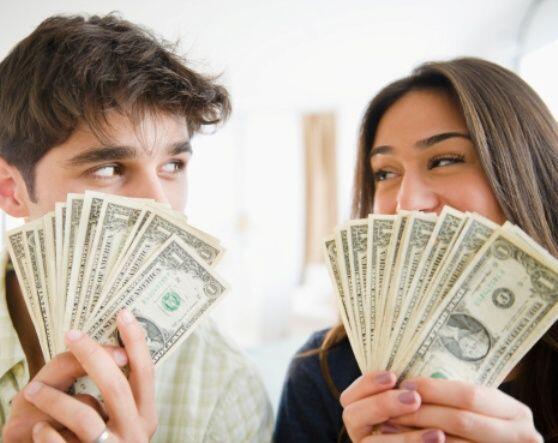 .Financial Education Scholarships | $7,500, three winners | Run a financ...
