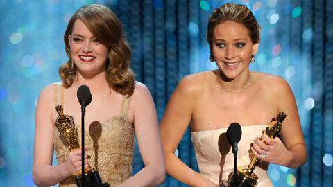 Jennifer Lawrence jlaw-emma.jpg