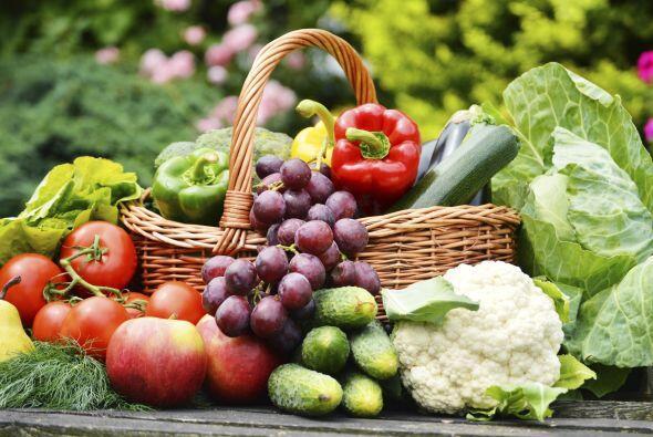 Cuando se trate de frutas y vegetales frescos, así como de platillos cas...
