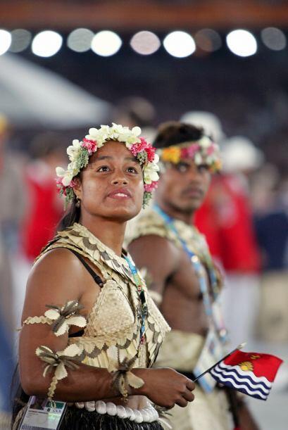 Los ciudadanos de Micronesia, las Islas Marshall y Palau también calific...