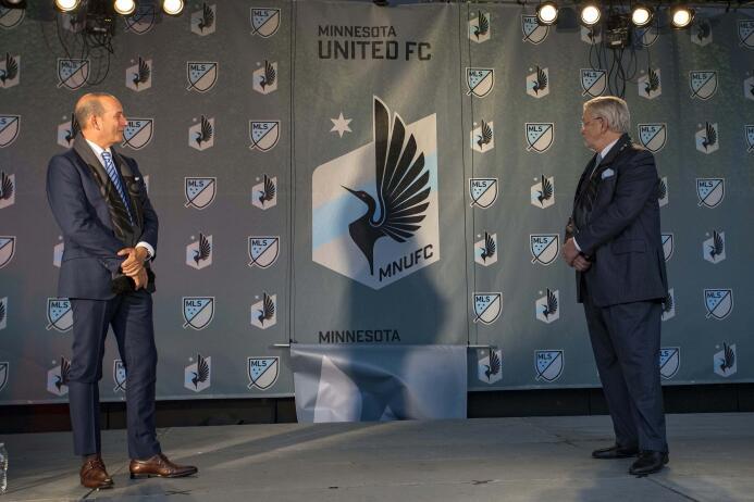 Los primeros pasos de Minnesota United FC en la MLS MIN 6 USA.jpg