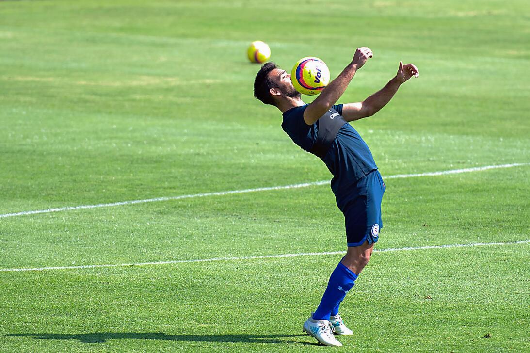 Cruz Azul y la psicología en el fútbol 20180308-3317.jpg